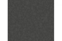 darkgrey-600x800-290x290