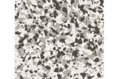 mix_cf304-min-600x800-290x290