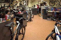 k640_bike-academy-495x400