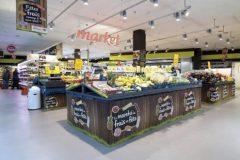 k640_supermarkt_grand-bazar_01-495x400