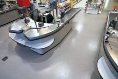 k640_supermarkt_grand-bazar_05-495x400